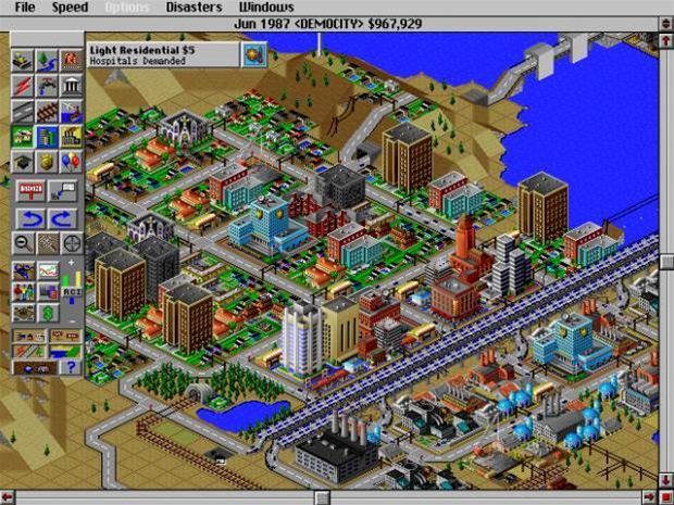Is Bill Gates building a 'smart city', or his own personal SimCity?