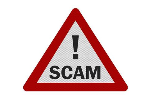 Scammers fleece Aussies $85m in one year