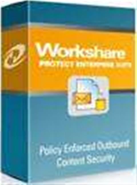 Review: Workshare Enterprise