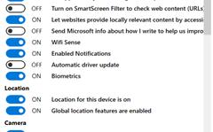 Ashampoo gets in Windows 10's eyes