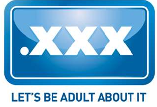 .XXX top level domain goes live