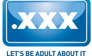 .XXX top level domain goes live