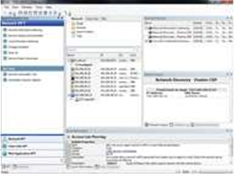 Review: Core Security Technologies Core Impact Professional