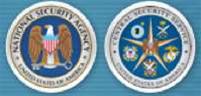 US anti-espionage show case shot down