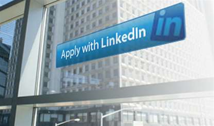 LinkedIn fires up Monster-killing 'Apply' button