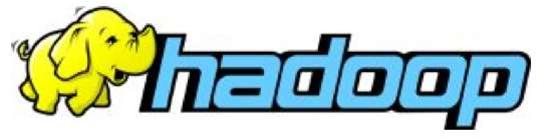 Facebook makes 30 petabyte Hadoop migration