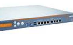 Review: Astaro Security Gateway 220