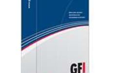 GFI WebMonitor - Unified Protection Edition