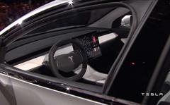 Nine reasons to believe the Tesla Model 3 hype