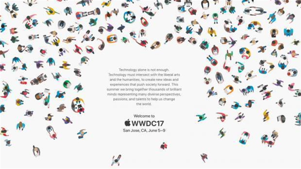 Apple's WWDC big announcement could be a new iPad Pro