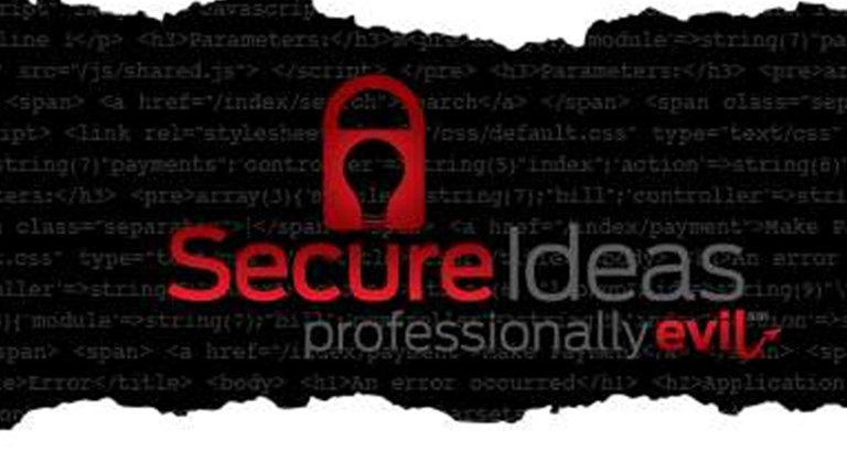 Pen testing firm pulls DEF CON talk over Fed exclusion