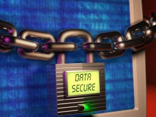 Experian investigated over data breach