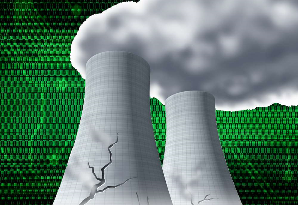 Breaches hit 51 critical infrastructure operators in 2012
