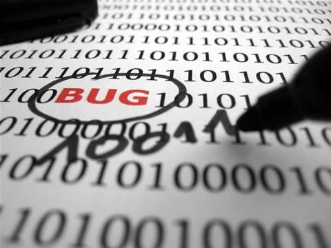 Cloudflare reveals 'bad' data leakage bug