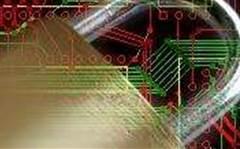 Cyberoam hunts for firewall, education resellers