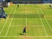 Virtua Tennis Challenge joins Sega Forever's catalogue of free games