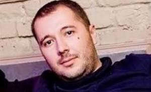 Russian mega carder gets record US prison sentence