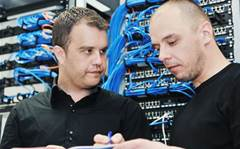 Windows Server 2012: which version is best for your small business?