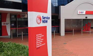 Service NSW to build whole-of-govt payments platform
