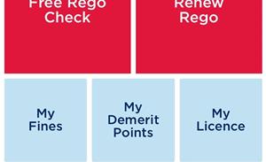 Service NSW digitises used car trades