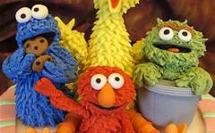 Sesame Street YouTube hacked, shows porn