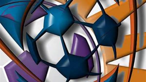 Preview: Perth Glory v Sydney FC LIVE