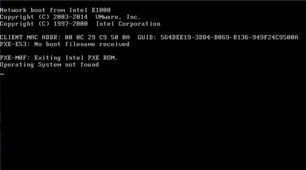 Shamoon disk wiper evolves to kill VDI snapshots