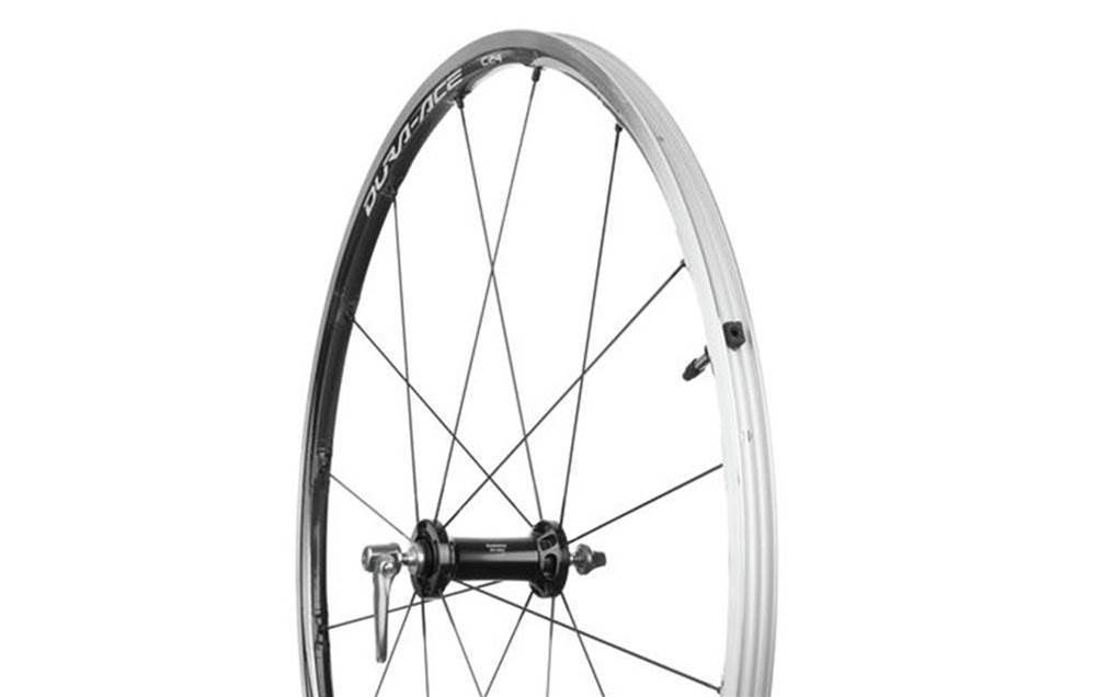 Long-term test: Shimano WH-900 C24-TL wheels