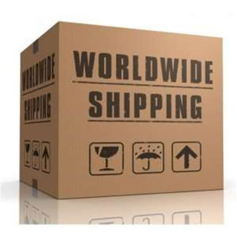 How to simplify shipping from your online store