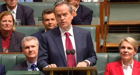 Labor is likely to support Turnbull's encryption fight