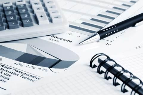 AGIMO reviews agency benchmarking data