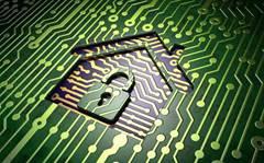 Senate urged to pass data breach notification law