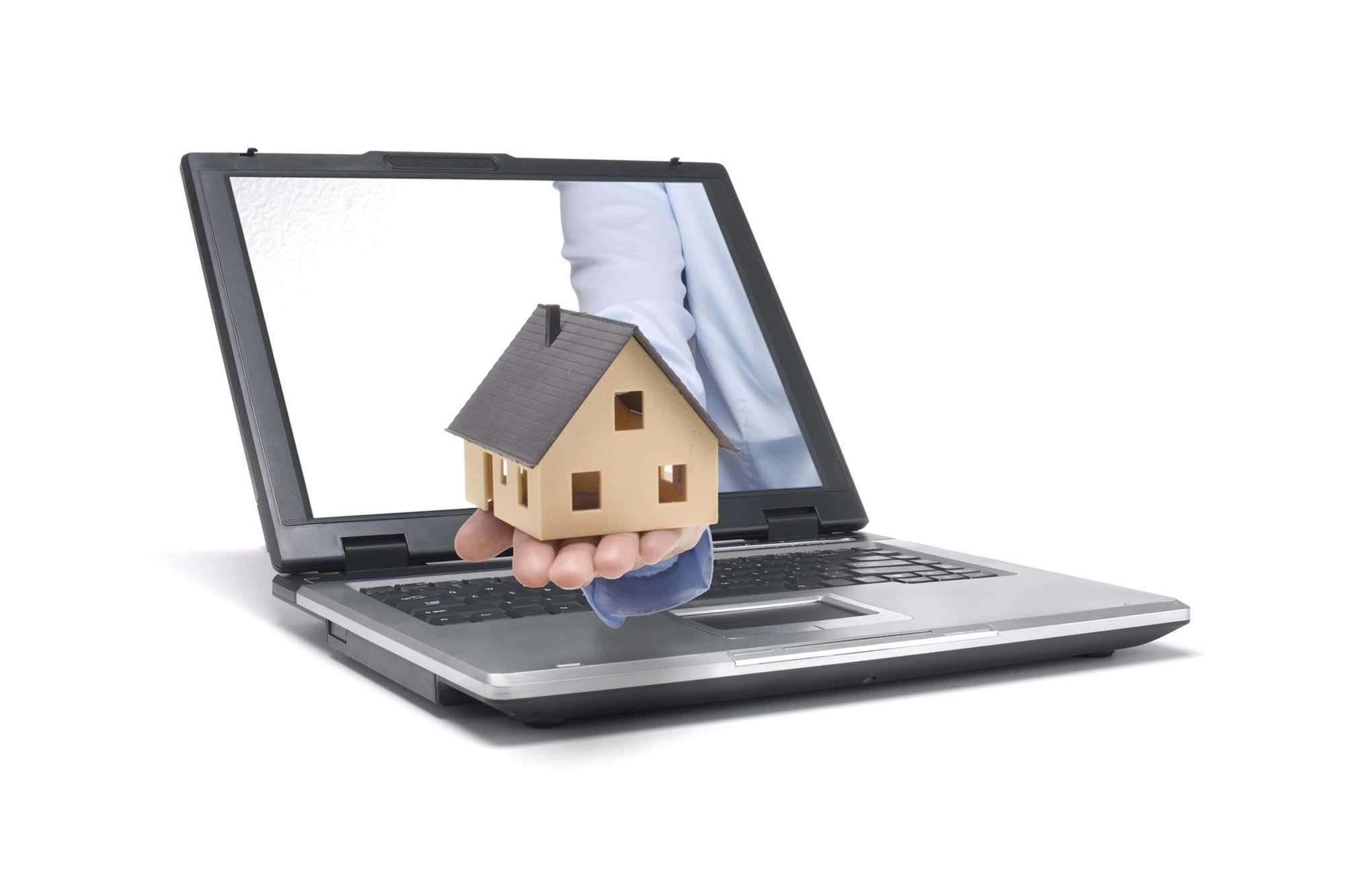 NAB preps systems for custom loans