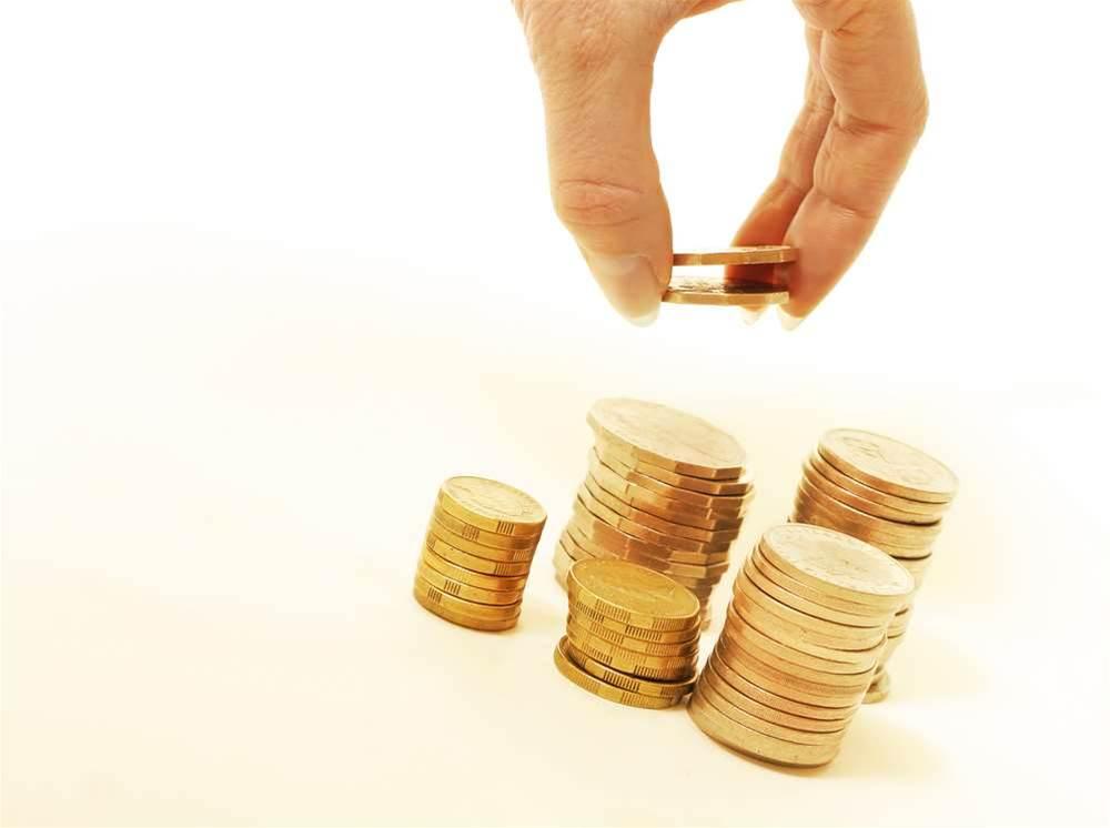 J.P. Morgan urges super funds towards big data
