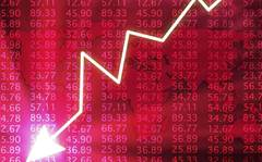 Nokia shares plummet after Q1 loss prediction