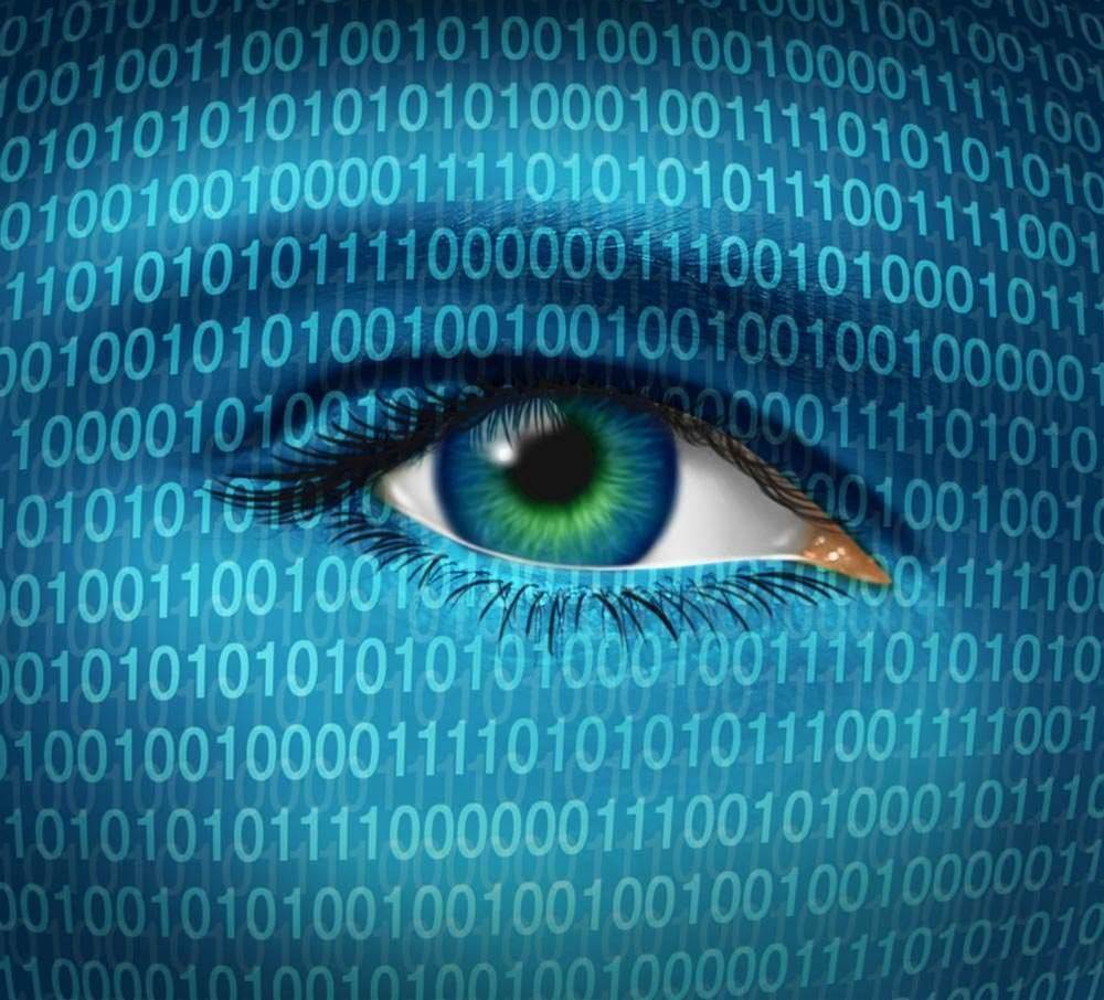 Feds build cross-agency data collection framework