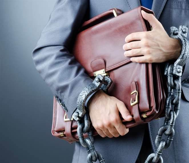 ASIC's real-time war on fraud