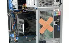 Qld's $7.4bn IT systems fix