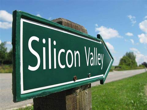 Govt commits $6m to foster Australia's own Silicon Valley