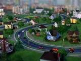 SimCity intro video revealed, but does anyone still care?