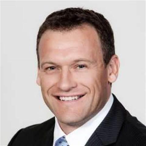 AGL lures CBA exec to reinstated CIO role
