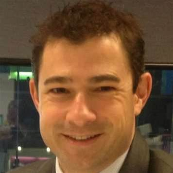 JB Hi-Fi nabs AusPost tech exec as new CIO