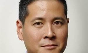 Vocus hires former Melbourne IT exec as CTO