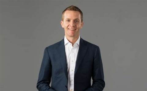 How Sportsbet handled 12,500 Melbourne Cup bets per second