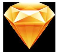 Sketch 3 for Mac adds reusable Symbols