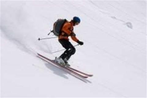 Ski resorts ready RFID season