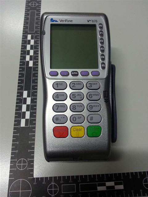 NSW cybercops arrest card skimming syndicate