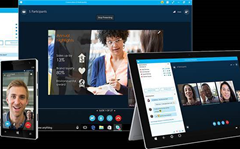 Microsoft sunsets Skype for Business client
