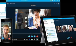 Microsoft unveils O365 bundles, sunsets Skype for Business client