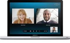 A free program for recording Skype calls
